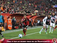 Xolos Vs Monterrey 07.Feb.2014_63