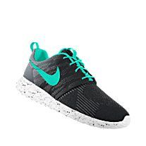 da9993a618cc Find the newest Nike Roshe Run shoes at Finish Line. Rosherun is a clean    minimalistic casual running shoe. We ve got the best selection of Roshes.