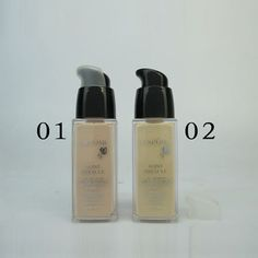 Cheap lancome liquid foundation sale : cheap mac cosmetics wholesale - $3.82 crazy good deals on this sight