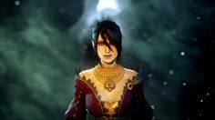 Nieuwe gameplay van Dragon Age: Inquisition [PS3/PS4/Xbox 360/Xbox One/PC]