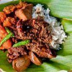 Resep Masakan Gudeg Khas Jogja Enak dan Praktis Resep Masakan Gudeg Resep Masakan Gudeg Jogja Asli Enak Dan Lezat