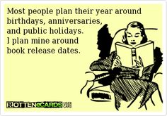 Yep, that's what is on my calendar