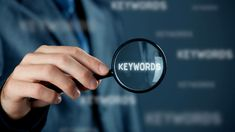 A great way to expand your PPC account is by performing keyword research in order to uncover untapped opportunities. Keyword research is a . Content Marketing, Affiliate Marketing, Internet Marketing, Digital Marketing, Marketing News, Social Marketing, Find Amazon, Best Amazon, Search Engine Land