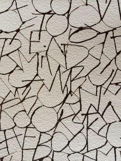 Paper Ponderings: Finding ways