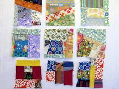 workshop da rita by Rosa Pomar, via Flickr