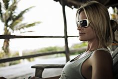 Shop polarized sunglasses and performance gear at the official Costa Sunglasses online store. Grab your Costas and See What's Out There! Costa Sunglasses, Sunglasses Shop, Salt, Life, Shopping, Image, Women, Fashion, Moda