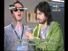 Pakov  Svet  10 epizoda