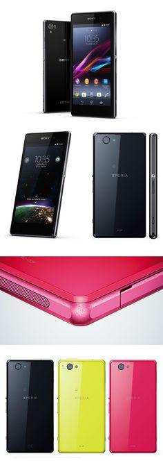 Sony-Xperia-Z1F