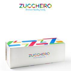 PERSONALIZZA IL TUO REGALO …. #ZUCCHEROCANDY http://www.zuccherocandy.it/confezioni-personalizzate/