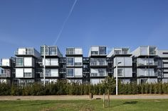 51 best brick images on pinterest arquitetura brick architecture