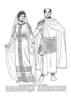 historic costume - Cerca con Google