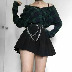 Gothic fashion 676243700281796895 - daddys devil baby Don't like it, don't read it 🙂 ~ Park Jimin ff ~ Daddy Kink ~ Smut… # Fan-Fiction # amreading # books # wattpad Source by stopwallet Egirl Fashion, Teen Fashion Outfits, Mode Outfits, Korean Outfits, Grunge Fashion, Cute Fashion, Korean Fashion, Gothic Fashion, Goth Girl Outfits