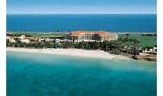 Melia Las Americas is a holiday all inclusive resort located on the beach in Varadero adults only. Cuba Pictures, Cuba Travel, Travel Information, Places Ive Been, America, Mansions, Varadero Cuba, Beach, Outdoor