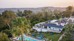 #PretaPostcards: Where to Eat, Shop and Sleep in Santa Barbara