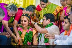 indian wedding | Couple photoshoot ideas | wedding photography | Indian Bride