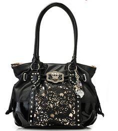 #Bags Up to 40% off Kathy Van Zeeland #Handbags, From $49 | ShopHQ. See more similar deals on DealsAlbum.com.