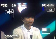 KarRoy_Destin同调站 's Weibo_Weibo