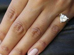 Das bedeutet der Ring am kleinen Finger