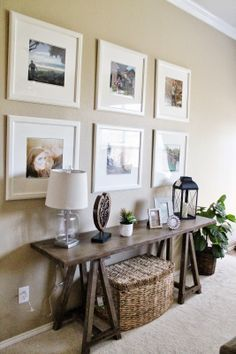 how to frame a room entrance - Google Search