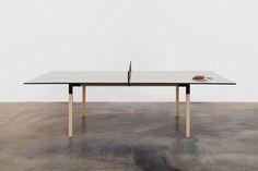 La table idéale des startup |MilK decoration