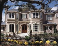 images about red tile roof homes on Pinterest   Red Tiles    I want a stucco house   red tile roof  but this is cute otherwise