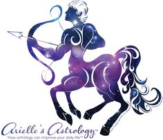 Higher Learning, Moon Design, Travel And Leisure, Sagittarius, Zodiac Signs, Original Artwork, Cards, Key, Astrology