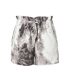 maurie & eve rhea shorts