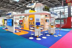 crufts exhibition stands - Google Search