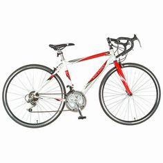 Victory Vision Road Bicycle