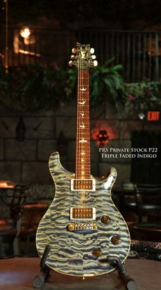Beautiful PRS ♡♡