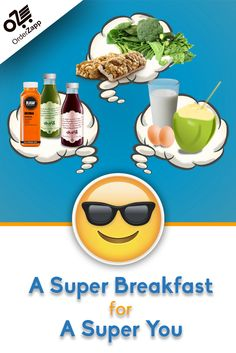 order-zapp #OrderZapp is bringing you subscription offers for a range of healthy products. Charge your day by fueling your body with a super breakfast. With daily delivery services of fresh and organic products like milks, eggs, cut and clean vegetables, organic products, cut and clean milk, fruits, herbs, breakfast cereals, coconut water among others, you'll never have to worry about eating right and eating clean. Ring us up on 9167044100 to subscribe or for free samples.