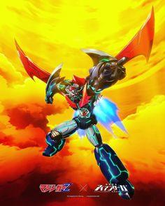 Saga, Robot Cartoon, Cool Robots, Team Games, Super Robot, Arm Armor, Robot Art, Gundam Model, Character Design