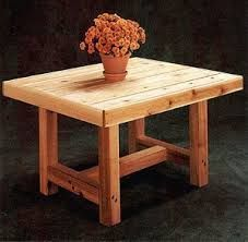 Image result for woodwork projects for beginners