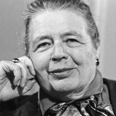 10 autoras femininas que você deve ler – Dia da Mulher