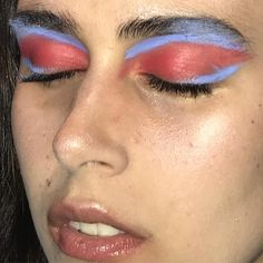1,848 Followers, 2,607 Following, 214 Posts - See Instagram photos and videos from Makeup Artist (@absolutelynotttt)