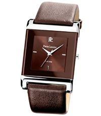 Часы наручные Pierre Lannier 213B199