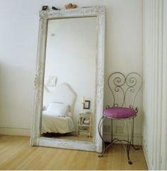 66 Best Get Ready Room Ideas Images Makeup Vanities