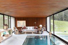 Residência JN — Jacobsen Arquitetura