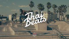 50 BARS - Old School Rap Beat Hip-hop Instrumentals 2017