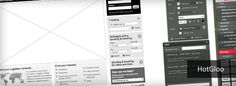 14 Prototyping and Wireframing Tools for Designers