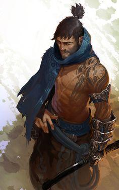 Yasuo | League of Legends Wiki | Fandom powered by Wikia