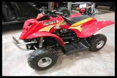 %TITTLE% -    - http://acculength.com/gallery/cheap-used-four-wheelers-for-sale.html