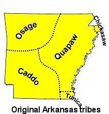 Map Of Native American Regions Dainger County Pinterest - Native american tribes arkansas map