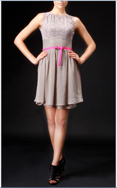 Spring Summer Collection 2012