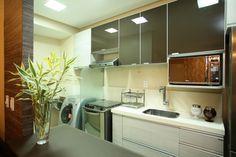 É possível morar bem em um apartamento pequeno.  Veja: http://www.casadevalentina.com.br/blog/materia/im-veis-pequenos-mas-bem-planejados.html #details #interior #design #decoracao #detalhes #simple #simples #ideia #idea #small #solution #solucao #casadevalentina