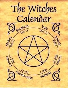 Image about witch in Pagan/Wicca/Celtic/Mythology by ◇ Mnemosyne ◇ Wiccan Sabbats, Wiccan Spells, Magick, Paganism, Wiccan Art, Wiccan Crafts, Magic Spells, Warlock Spells, Wiccan Beliefs