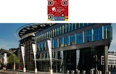 Venue Expo Edinburgh