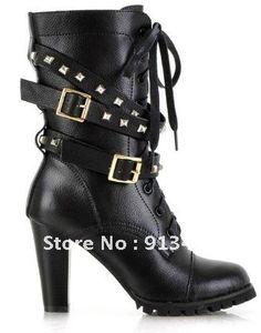 punk shoes for womens - Google-søgning