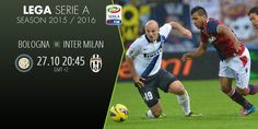 BOlogna vs Inter Milan. Support Bet Win only on www.betboro.com