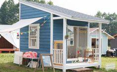 知っておきたい小屋の注意点 建築確認は? 固定資産税は?